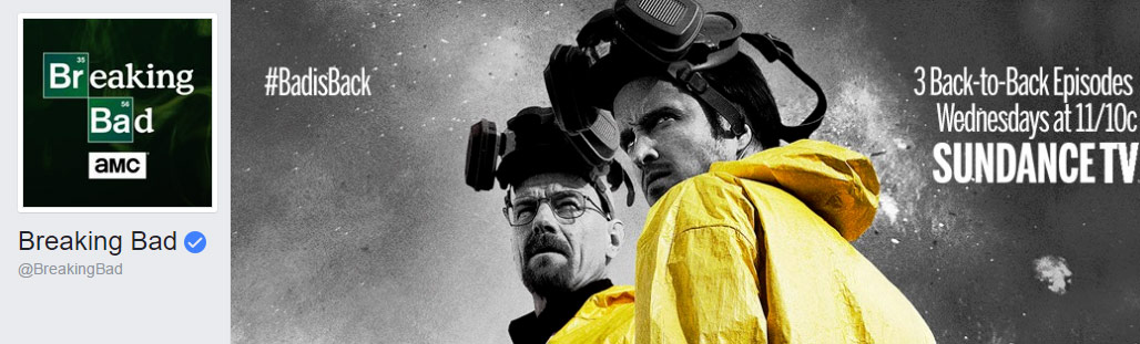 breaking-bad-facebook-page-cover