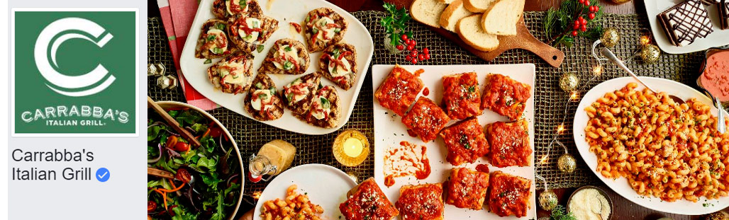 carrabbas-italian-grill-facebook-page-cover-1-1-2017