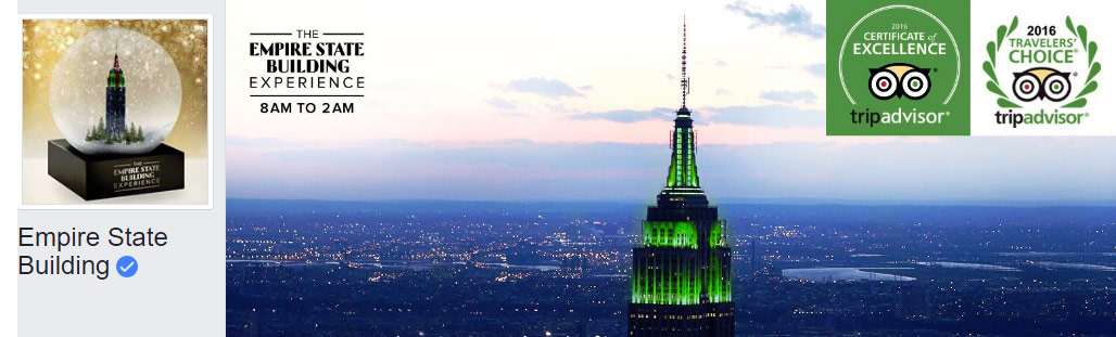 empire-state-building-facebook-page-cover-1-1-2017
