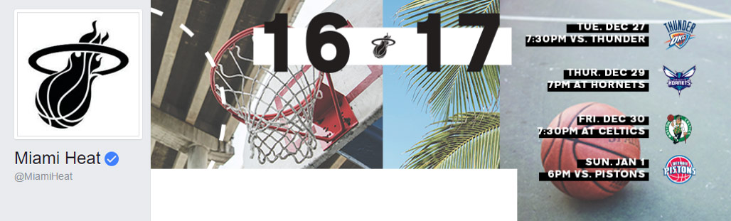 miami-heat-facebook-page-cover-1-1-2017