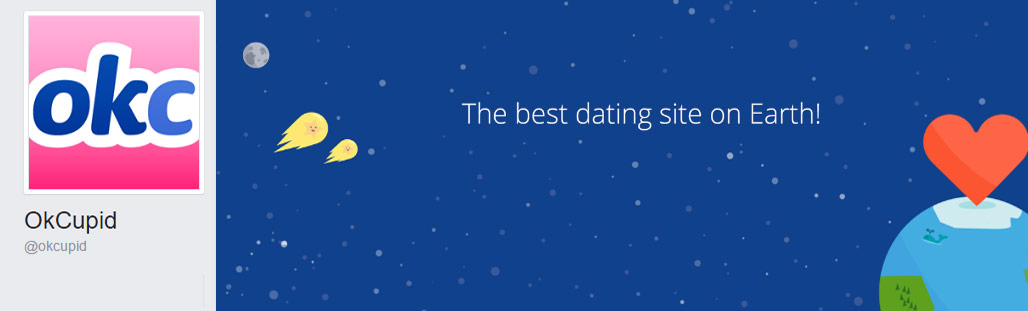 okcupid-facebook-page-cover-1-1-2017