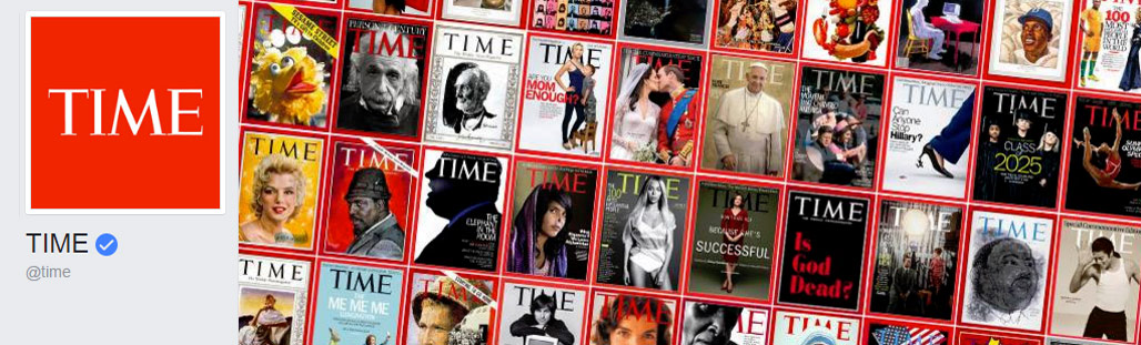 time-magazine-facebook-page-cover