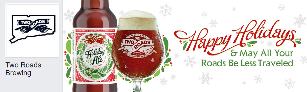 two-roads-brewing-facebook-page-cover-1-1-2017