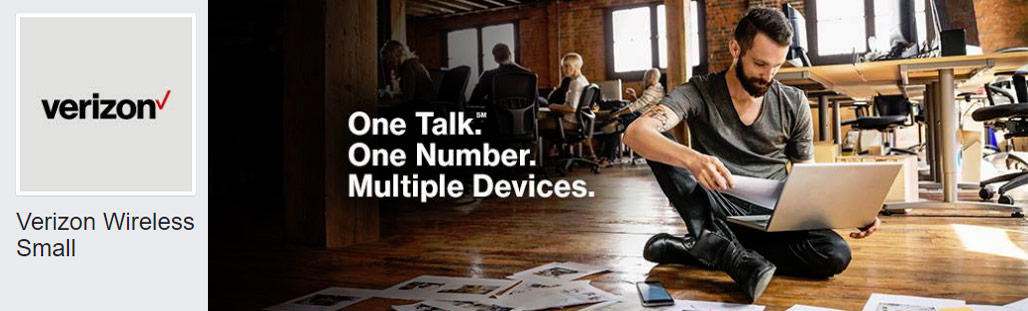 verizon-wireless-facebook-page-cover-1-1-2017