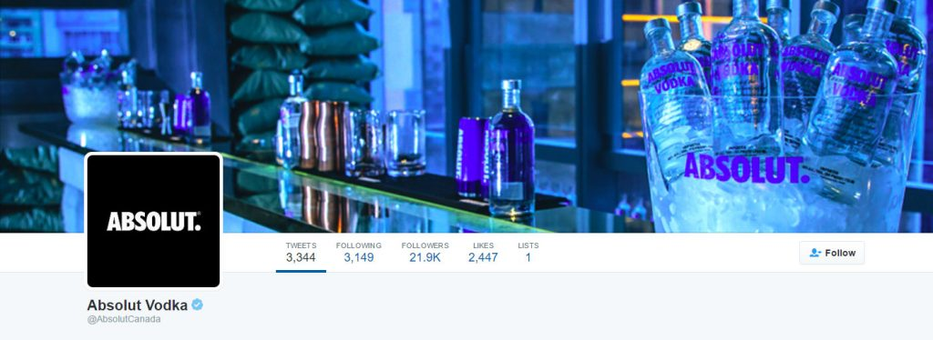 twitter-header-absolut-2017