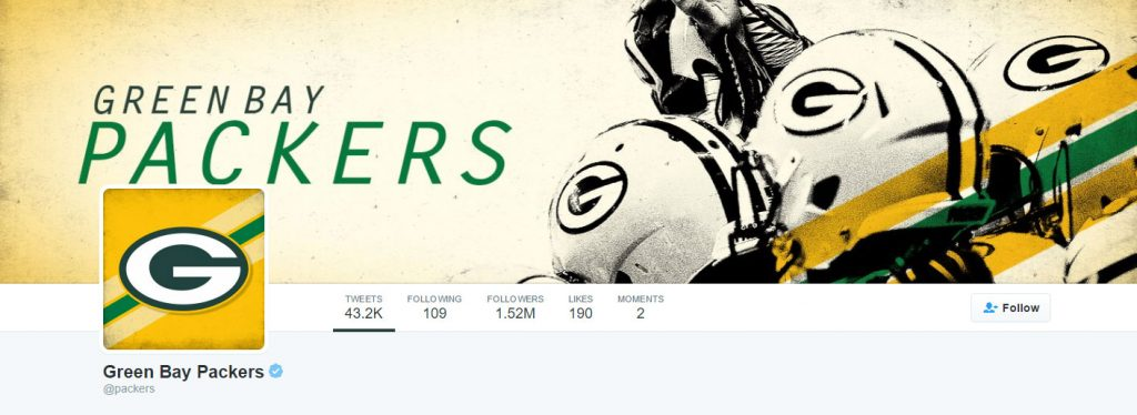 twitter-header-green-bay-packers-2017-