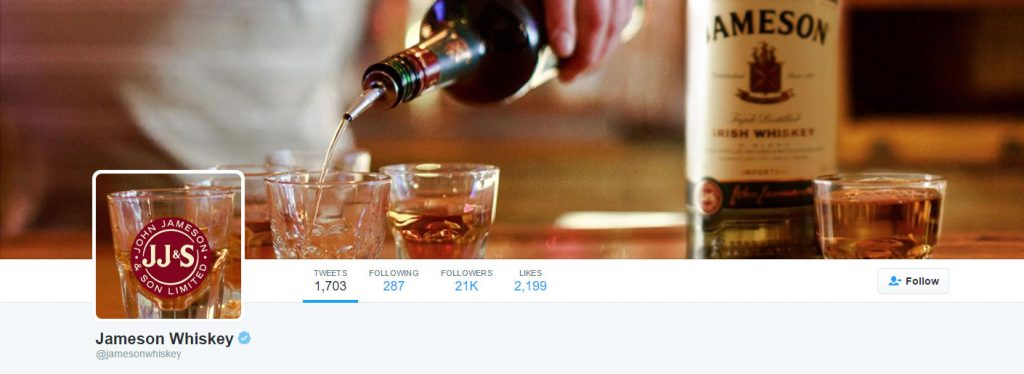 twitter-header-jameson-whiskey-2017