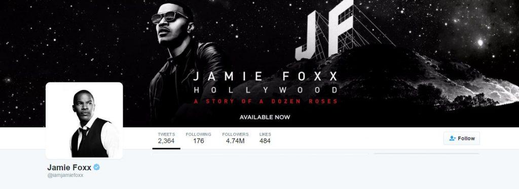 twitter-header-jamie-foxx-2017-