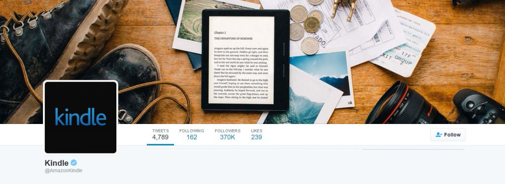 twitter-header-kindle-2017-