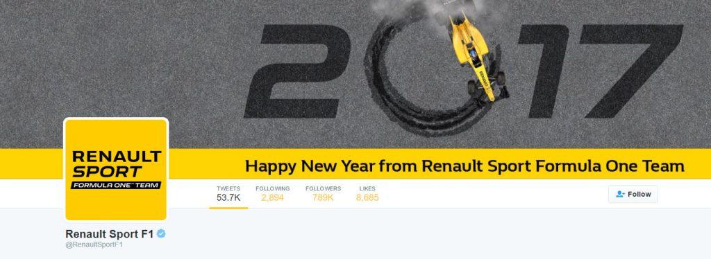 twitter-header-renault-2017