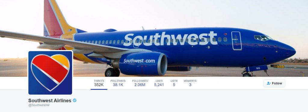 twitter-header-southwest-airlines-2017-
