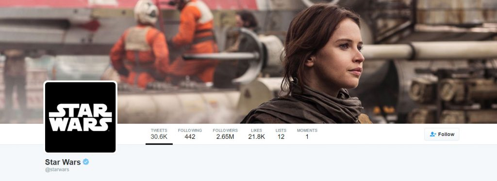 twitter-header-star-wars-2017
