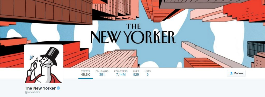 twitter-header-the-new-yorker-2017