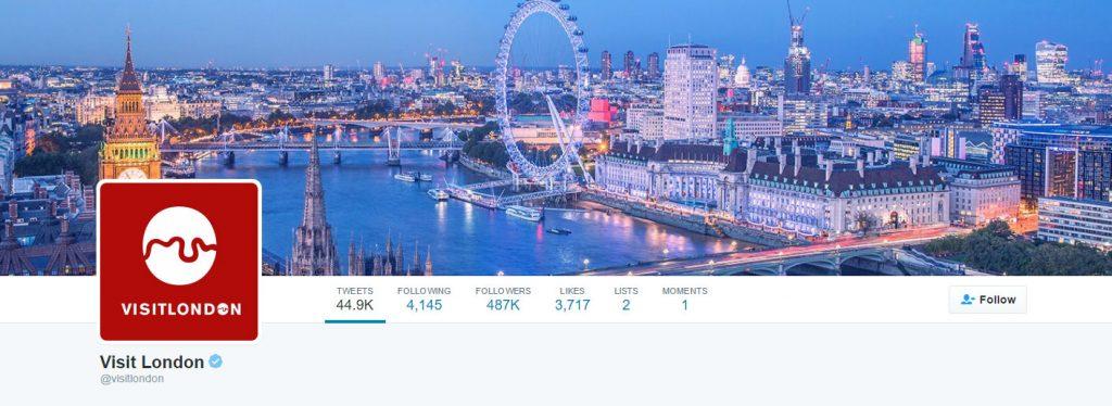 twitter-header-visit-london-2017-
