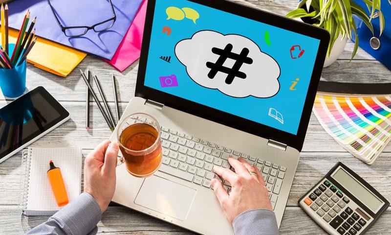 instagram hashtag tools