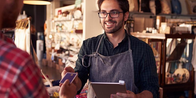 employee satisfaction customer satisfaction