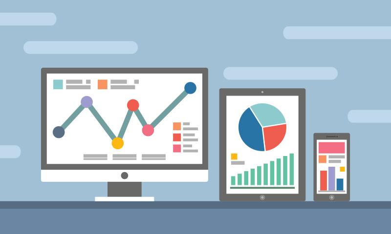 multiplatform analytics