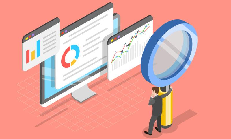 track marketing performance